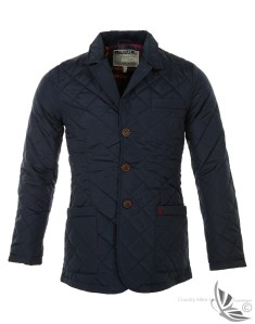 joules-men_s-hillwood-quilted-jacket-_-navy-1